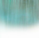 Fondo blu d'annata astratto Immagine Stock