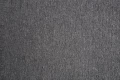 Fondo blu del pavimento di tappeto Fotografia Stock