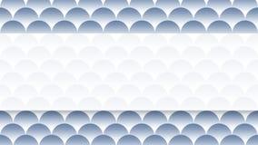 Fondo blu di struttura, carta da parati Immagine Stock