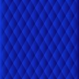 Fondo blu, progettazione, web, astratto Immagine Stock Libera da Diritti