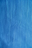 Fondo blu scuro di colore Immagine Stock Libera da Diritti
