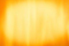 Fondo brillante abstracto del steampunk Imagen de archivo