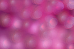 fondo brillante abstracto rosado blanco Fotos de archivo