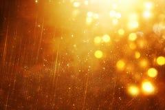 Fondo brillante de la galaxia o de la fantasía Abstraiga la explosión de la luz concepto mágico y del misterio imágenes de archivo libres de regalías
