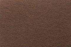 Fondo caldo elegante del whi d'annata di struttura del fondo di lerciume Fotografia Stock