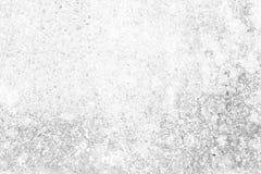 Fondo casero de la textura de la pared del cemento Fotografía de archivo