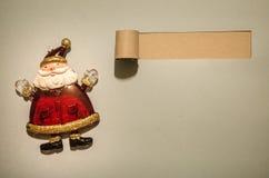 Fondo celebrador hermoso de la Navidad Los días de fiesta del Año Nuevo Días de fiesta de la Navidad Decoraciones hermosas de la  Fotografía de archivo
