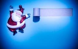 Fondo celebrador hermoso de la Navidad Los días de fiesta del Año Nuevo Días de fiesta de la Navidad Decoraciones hermosas de la  Fotografía de archivo libre de regalías