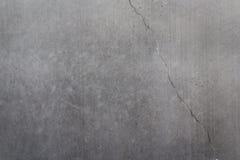 Fondo cemento/del calcestruzzo/struttura della pietra Fotografie Stock Libere da Diritti