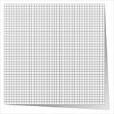 Fondo Checkered Imágenes de archivo libres de regalías