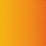 Fondo Checkered coloreado fuego Foto de archivo