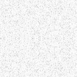 Fondo chiazzato grigio chiaro illustrazione vettoriale
