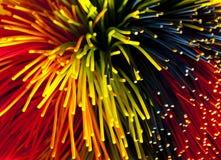 Fondo colorato Fotografia Stock Libera da Diritti