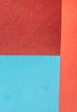Fondo coloreado Imágenes de archivo libres de regalías