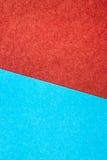 Fondo coloreado Imagenes de archivo