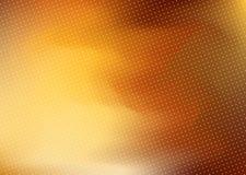 Fondo coloreado extracto del vector Imagen de archivo