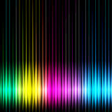 Fondo colorido Imagenes de archivo