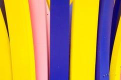 Fondo colorido Fotos de archivo libres de regalías