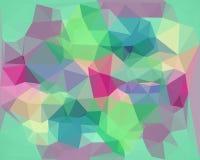 Fondo colorido imagen de archivo