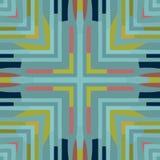 Fondo colorido abstracto Fotos de archivo libres de regalías