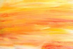 Fondo colorido abstracto Foto de archivo