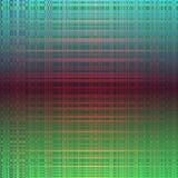 Fondo colorido abstracto, cuadrado, arco iris stock de ilustración