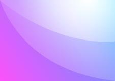 Fondo colorido abstracto, ejemplo del vector Imagen de archivo libre de regalías