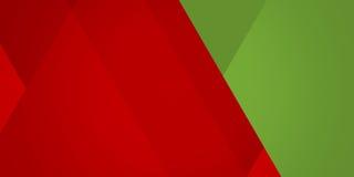 Fondo colorido abstracto, estilo polivinílico bajo geométrico Foto de archivo libre de regalías
