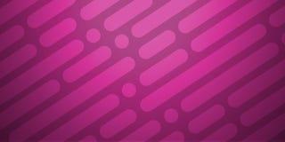 Fondo colorido abstracto, estilo polivinílico bajo geométrico Fotos de archivo libres de regalías