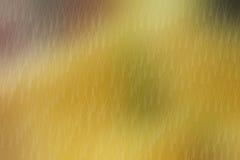 Fondo colorido borroso del bokeh - textura hermosa Fotos de archivo