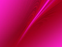 Fondo colorido de la abstracción para el diverso diseño Imagen de archivo libre de regalías