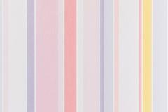 Fondo colorido de la pared imagenes de archivo
