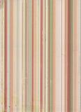 Fondo colorido de la raya Foto de archivo libre de regalías