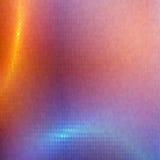 Fondo colorido de Mosaic.Abstract. Stock de ilustración