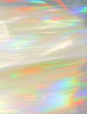 Fondo colorido del arco iris - K Foto de archivo libre de regalías