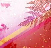 Fondo colorido del diseño Fotos de archivo
