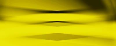 Fondo colorido del diseño abstracto Fotos de archivo