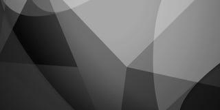 Fondo colorido del triángulo del extracto colorido abstracto del fondo Imágenes de archivo libres de regalías