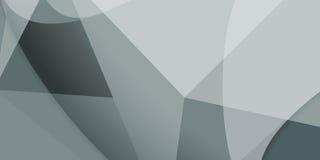 Fondo colorido del triángulo del extracto colorido abstracto del fondo Fotos de archivo libres de regalías