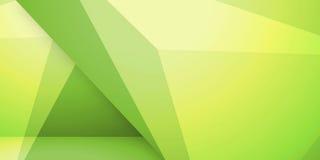 Fondo colorido del triángulo del extracto colorido abstracto del fondo Fotografía de archivo