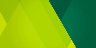 Fondo colorido del triángulo del extracto colorido abstracto del fondo Foto de archivo libre de regalías