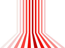 Fondo colorido del vector Imagenes de archivo