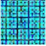 Fondo colorido del vector abstracto Fotos de archivo