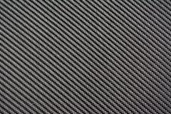 Fondo composito della materia prima della fibra del carbonio immagine stock