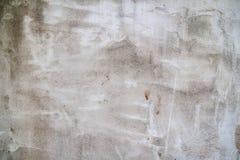 Fondo con la pared lamentable vieja Foto de archivo