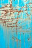 FONDO CON LAS LÍNEAS DEL MOHO Imagen de archivo libre de regalías