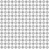 Fondo con pattern-1 abstracto Fotos de archivo