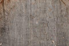Fondo con textura de madera Imágenes de archivo libres de regalías