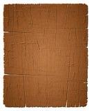Fondo con textura en tonos marrones Fotos de archivo libres de regalías