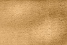 Fondo con textura modelada Foto de archivo libre de regalías